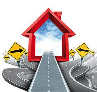 انتقاد از تاخیر در راهاندازی سامانه جامع املاک/ اجرای درست قوانین ضامن خروج از رکود مسکن
