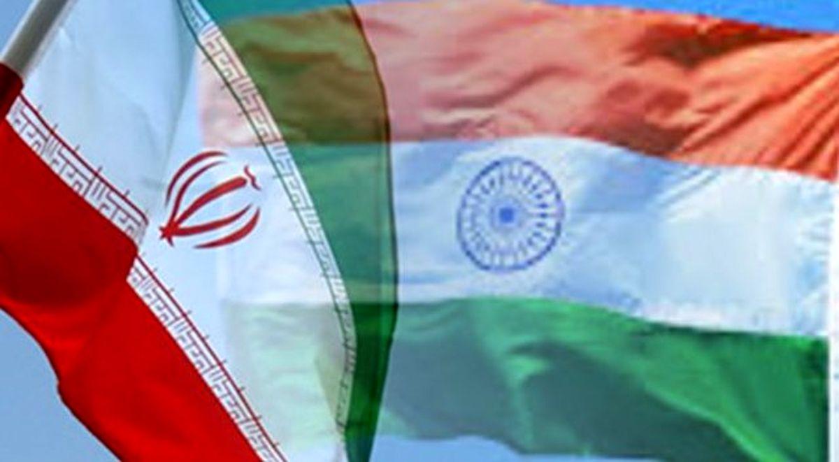 درخواست صنعت هند برای صدور مجوز فعالیت به بانکهای ایرانی