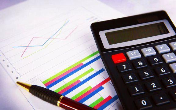شرط برخورداری شرکتهای بورسی از نرخ صفر مالیاتی