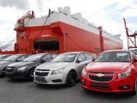 فردا، آخرین فرصت ترخیص خودروهای ثبت سفارش تا دیماه