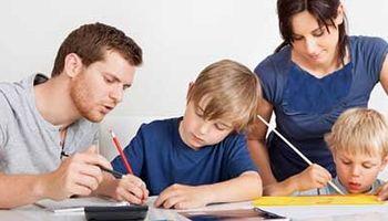 آمپول درس خواندن هم اختراع شد؟!