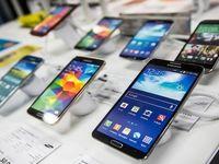 پیشبینی قیمت موبایل در روزهای آینده/ بالا و پایین بازار موبایل از شیوع کرونا تا انتشار یک اطلاعیه/ واردات گوشی بالای ۳۰۰یورو ممنوع یا آزاد؟