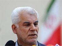 حمایت از کالای ایرانی به نفع اشتغال و اقتصاد کشور