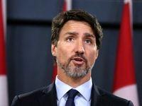 مرز میان کانادا و آمریکا برای یک ماه دیگر بسته ماند