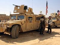 کشتهشدن بهترین مأمور آمریکایی در عراق +عکس