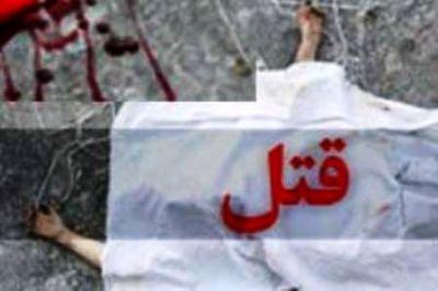 جزئیات قتل 4 زن از سوی مردان خشمگین