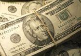 دلار بانکی باز هم رشد کرد +جدول