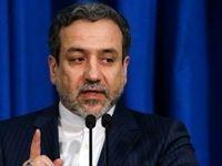 عراقچی: شورای امنیت نمیگذارد آمریکا از قطعنامه ۲۲۳۱سوءاستفاده کند