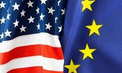 اروپا در قبال ایران رویکردی دوگانه در پیش گرفت