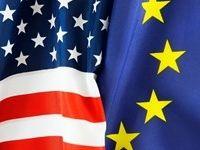 واکنش تند اروپاییها به دستور ترامپ برای منع سفر به آمریکا
