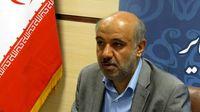 زاد و رشد نابرابری و فقر در ایران