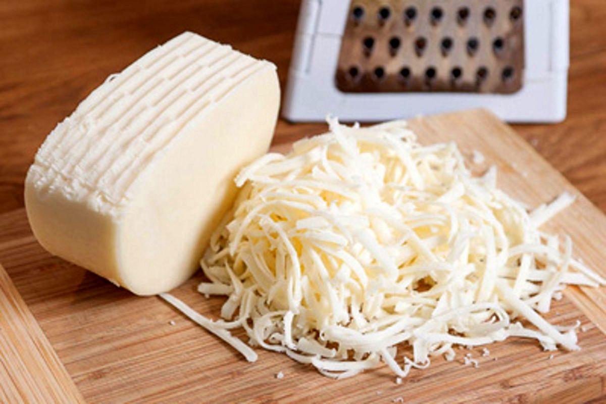 یک خبر خوب برای عاشقان پنیر