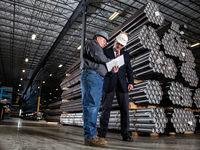 تعداد جوازهای صنعتی صادره در ۶ ماه نخست ۹۷ + جدول