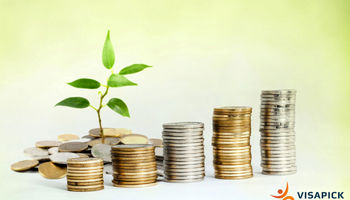 همایش معرفی بروزترین روشهای سرمایه گذاری در استرالیا و دریافت اقامت دائم
