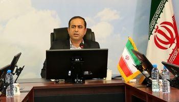 پیشبینی رشد فروش بیمه ایران تا پایان امسال
