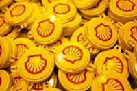 شرکتهای بزرگ نفتی به تصمیم اوپک چشم دوختهاند