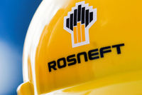 روسنفت ۲۱درصد از سرمایهگذاریهای خود میکاهد