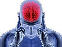 سکته مغزی چقدر به شما نزدیک است؟