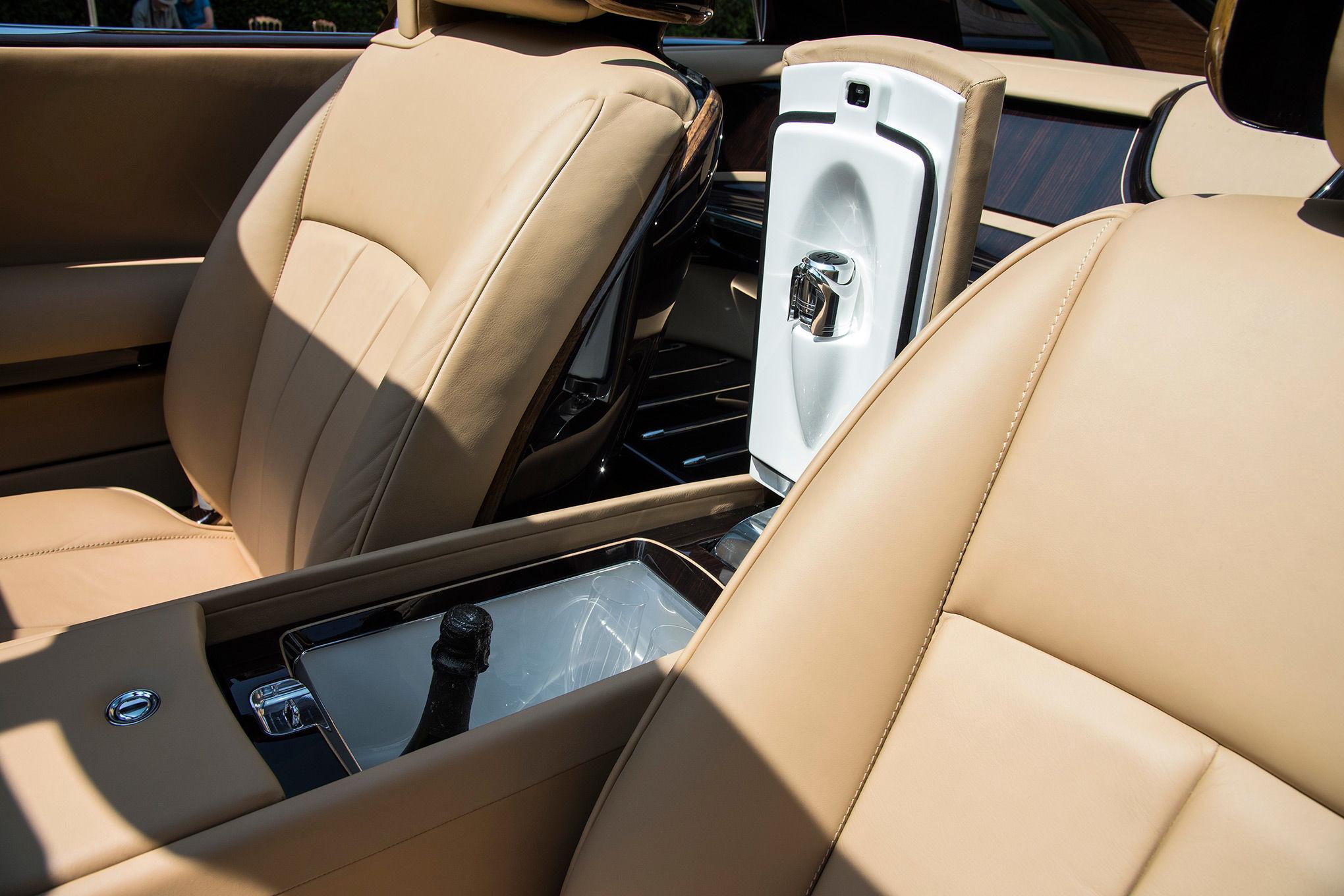 Rolls-Royce-Sweptail