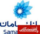 بانک سامان (هولدينگ)