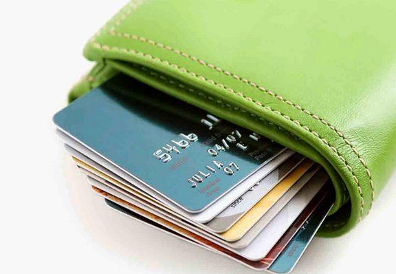 صدور 3.8عدد کارت بانکی به ازای هر ایرانی/ تعداد کارتهای اعتباری چقدر است؟