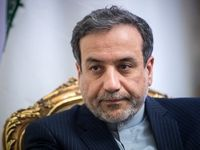 ایران دیگر نمیتواند یکجانبه به برجام عمل کند +فیلم