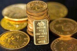 کاهش سرمایهگذاری در بازار جهانی طلا