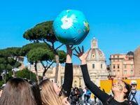 زمان بازگشایی مدارس در کشورهای مختلف جهان