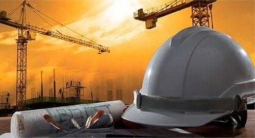 وضعیت شرکتهای ساختمانی مناسب نیست