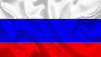 مخالفت روسیه با ایجاد منطقه امن در سوریه