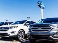 فراخوان ۶۰۰هزار خودرو در آمریکا