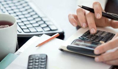 15دیماه، آخرین مهلت ارائه اظهارنامه مالیات بر ارزش افزوده