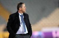 ۳معضل بزرگ اسکوچیچ برای اردوی تیم ملی