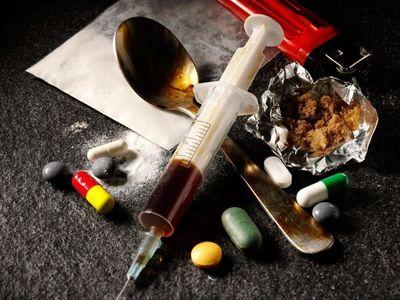 مصرف مخدرهای تجویزی زنان آمریکایی را روانه بیمارستان میکند