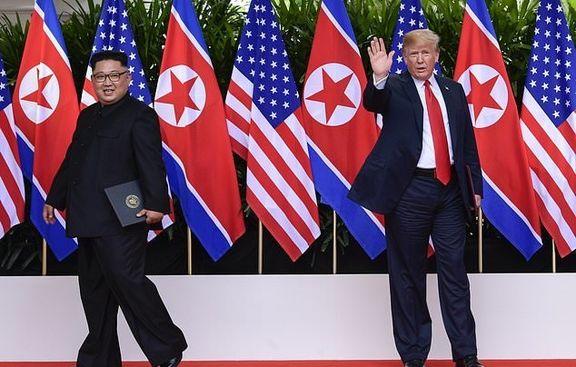 دستاورد توافق ترامپ و اون برای جهان چیست؟
