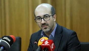 تداوم اقدامات غیرقانونی شوراهای معماری مناطق/ واکنش به ادعای حذف نام شهدا از معابر پایتخت