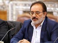 تقاضای نفت مشتریان، آنها را ناچار به خریداری از ایران خواهد کرد