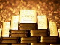 ادامه ناکامی در افزایش قیمت طلا