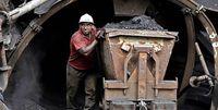چرا بخش معدن ایران با ذخایر ۶۰ میلیارد تنی رهاست؟