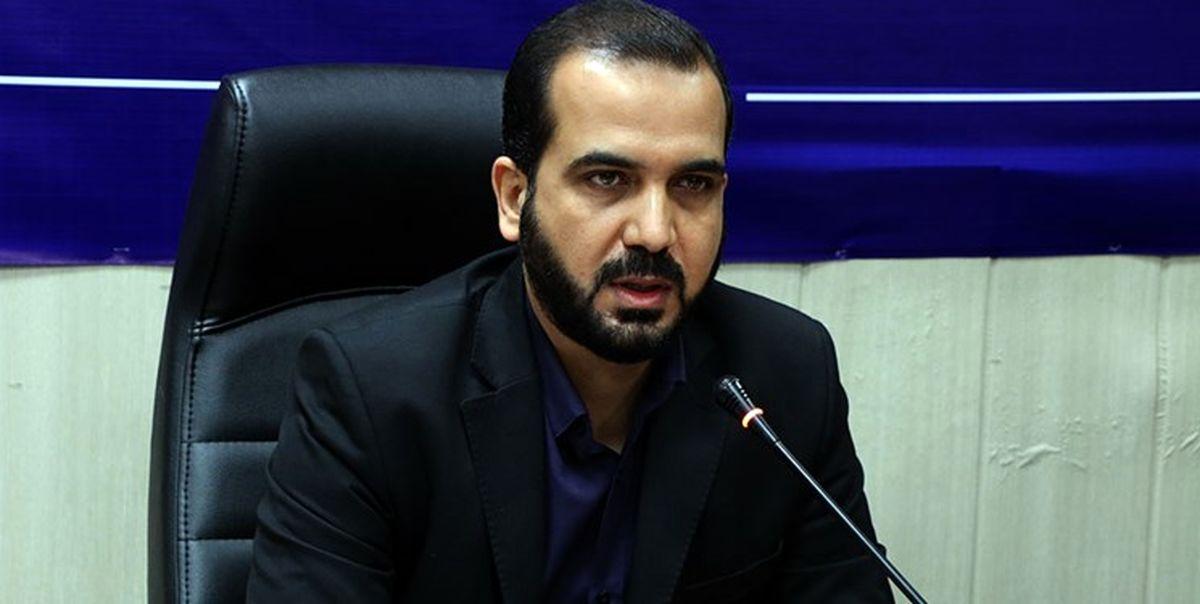 تشریح جزییات سفر پارلمانی ایران به وین