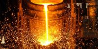 بومیسازی والوهای استراتژیک در مجتمع فولاد سبا