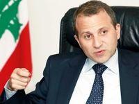 لبنان به ادعاهای نتانیاهو واکنش نشان داد