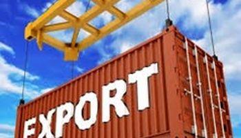 تنها ۳درصد صادرات کشور با تعرفه ترجیحی انجام میشود