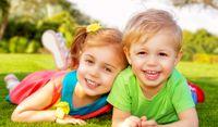 آموزش صداقت به فرزندان