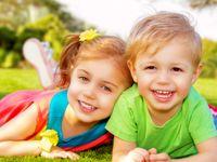 راهنمای اقتصادی بچهداری