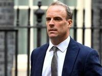 لندن: همکاری ما با اروپا درباره ایران پس از برگزیت ادامه دارد