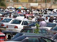 آغاز طرح جدید پیش فروش ایران خودرو از شنبه ۱۲بهمن ماه