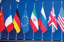 بایدها و شایدهای یک صدایی در دیپلماسی