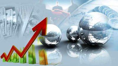 برندگان جذب سرمایه خارجی