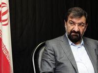 مجمع تشخیص مصلحت به دنبال مجلس سنا شدن نیست/ عملکرد ما در اقتصاد مورد قبول مردم نبوده است